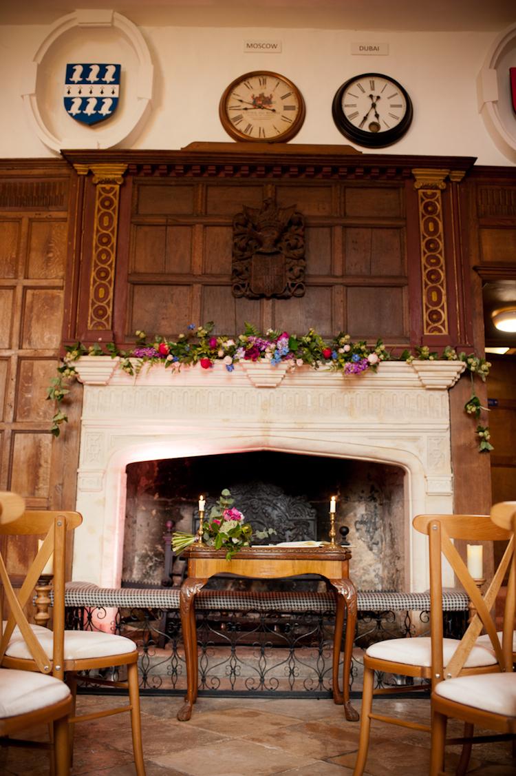 And so to Wed - Yarton Manor Wedding Styled Shoot125.jpg