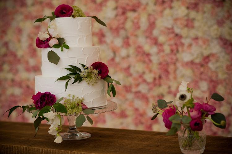 And so to Wed - Yarton Manor Wedding Styled Shoot135.jpg