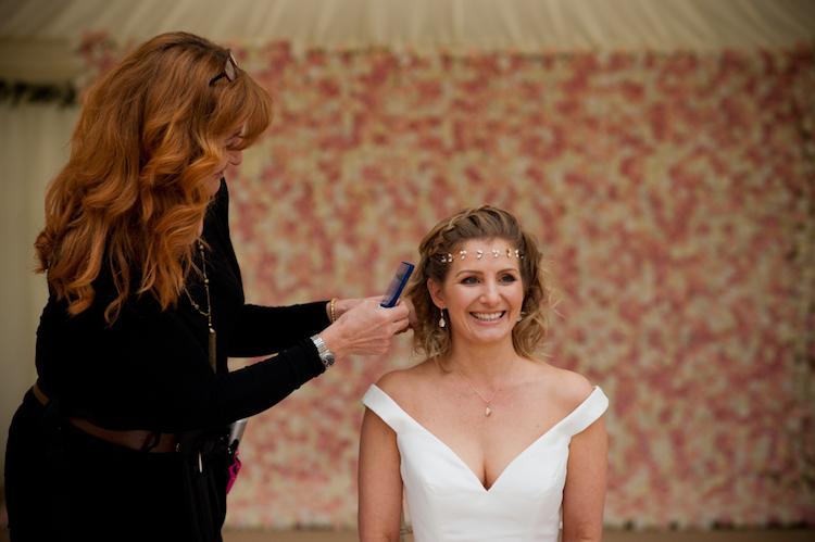 And so to Wed - Yarton Manor Wedding Styled Shoot139.jpg