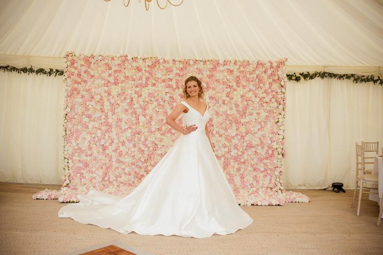 And so to Wed - Yarton Manor Wedding Styled Shoot143.jpg