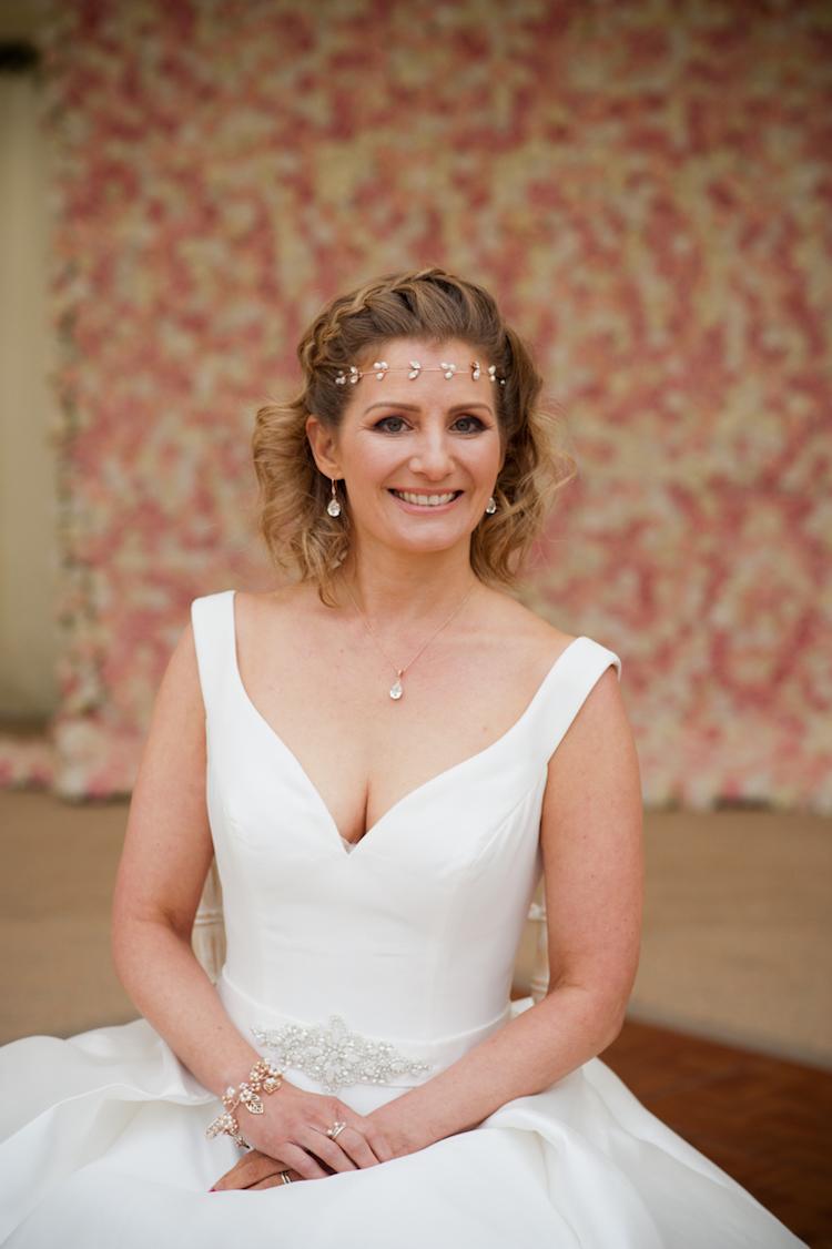 And so to Wed - Yarton Manor Wedding Styled Shoot142.jpg