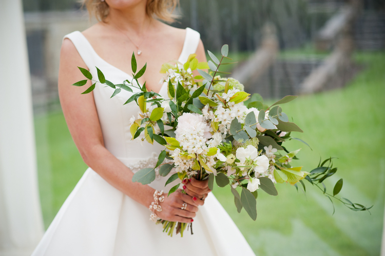 And so to Wed - Yarton Manor Wedding Styled Shoot149.jpg