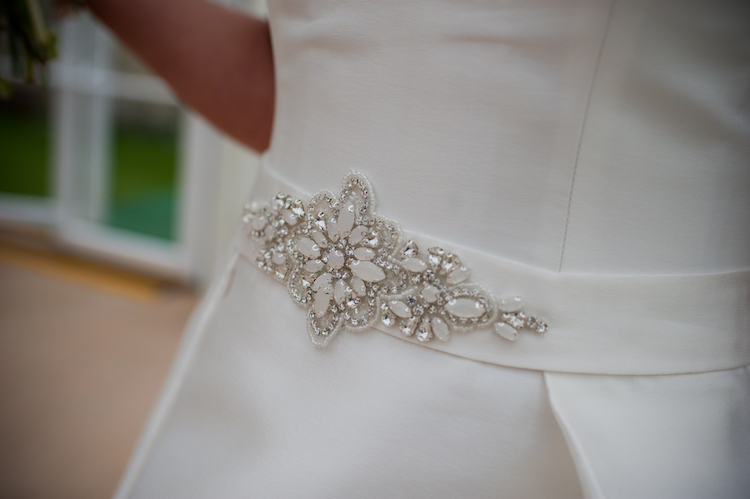 And so to Wed - Yarton Manor Wedding Styled Shoot150.jpg
