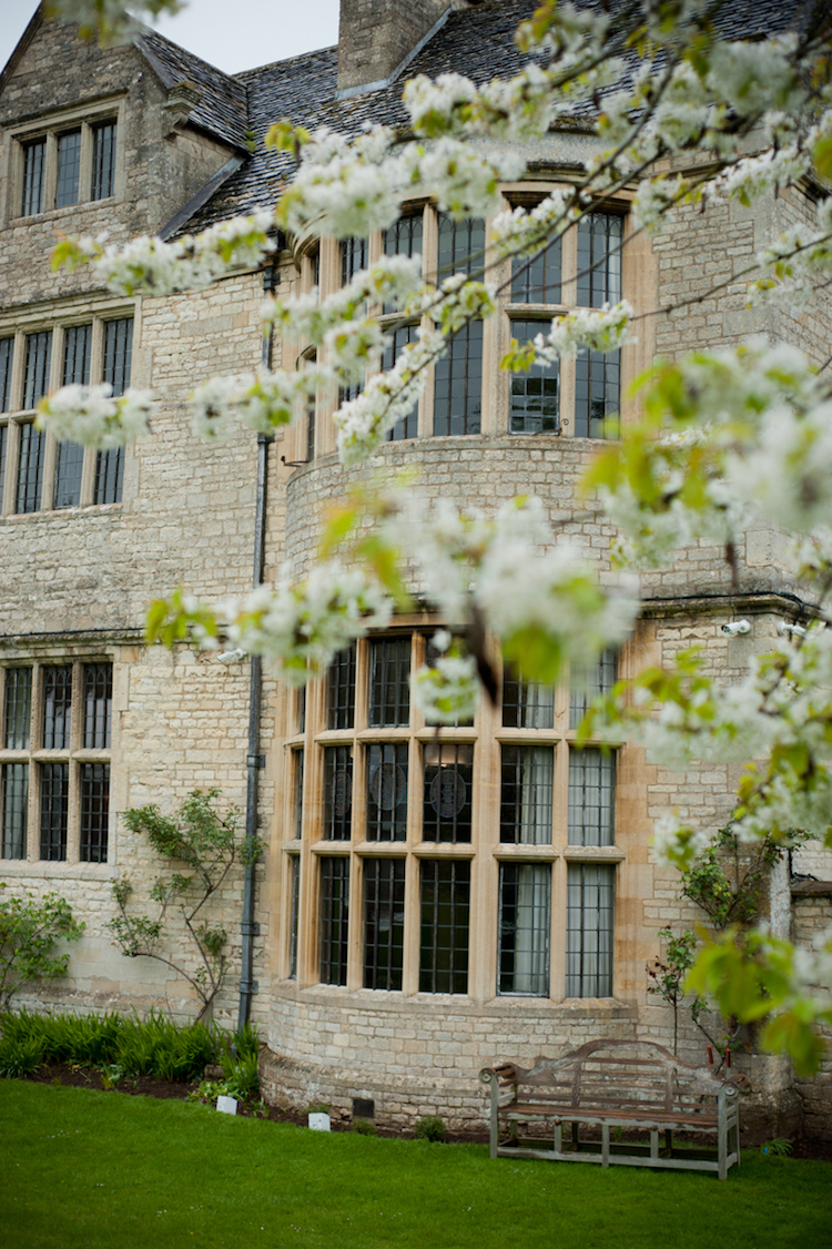 And so to Wed - Yarton Manor Wedding Styled Shoot148.jpg