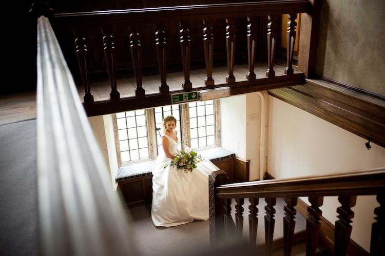 And so to Wed - Yarton Manor Wedding Styled Shoot159.jpg