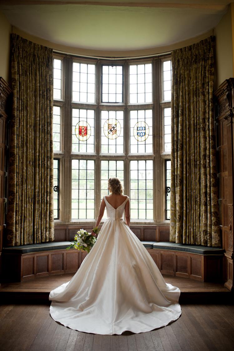 And so to Wed - Yarton Manor Wedding Styled Shoot158.jpg