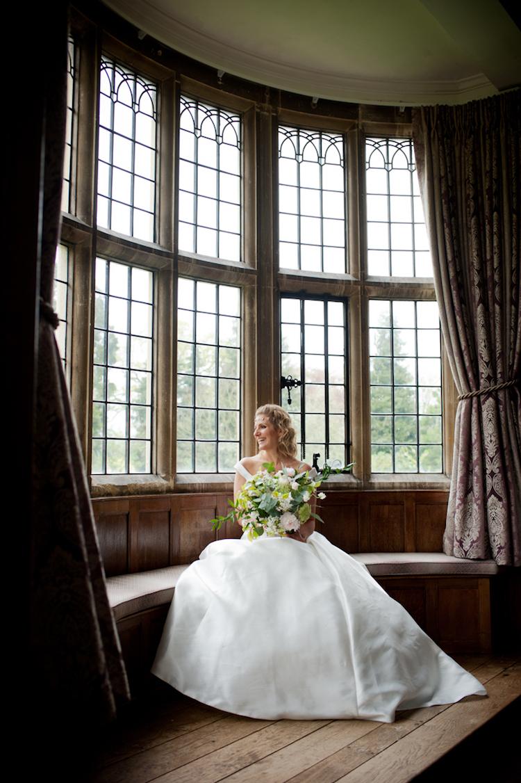 And so to Wed - Yarton Manor Wedding Styled Shoot162.jpg