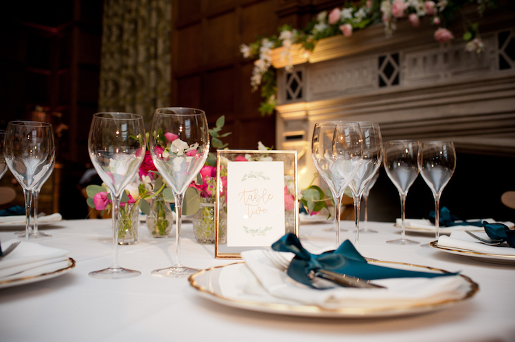 And so to Wed - Yarton Manor Wedding Styled Shoot20.jpg