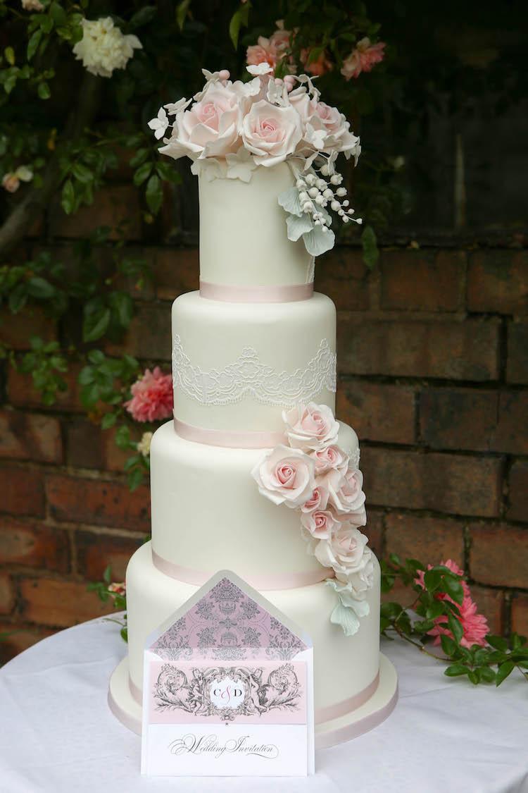 Cake - 4.jpg