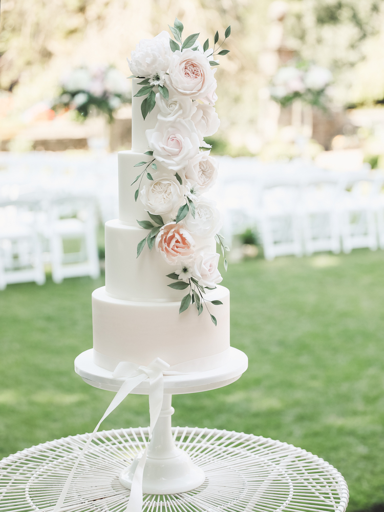 And so to Wed - Holdsworth House - Pamella Dunn and Cream Photography17.jpg