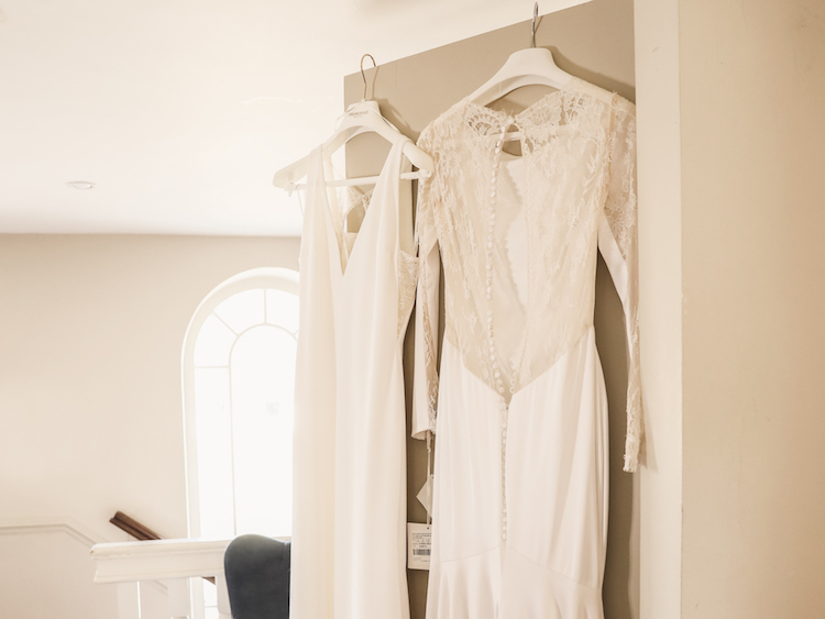 And so to Wed - Holdsworth House - Pamella Dunn and Cream Photography31.jpg