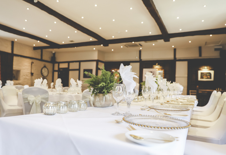 And so to Wed - Holdsworth House - Pamella Dunn and Cream Photography94.jpg