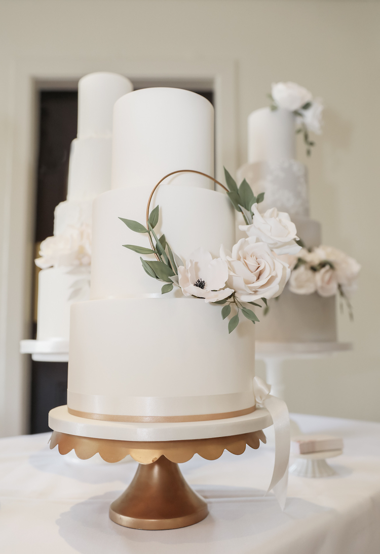 And so to Wed - Holdsworth House - Pamella Dunn and Cream Photography90.jpg
