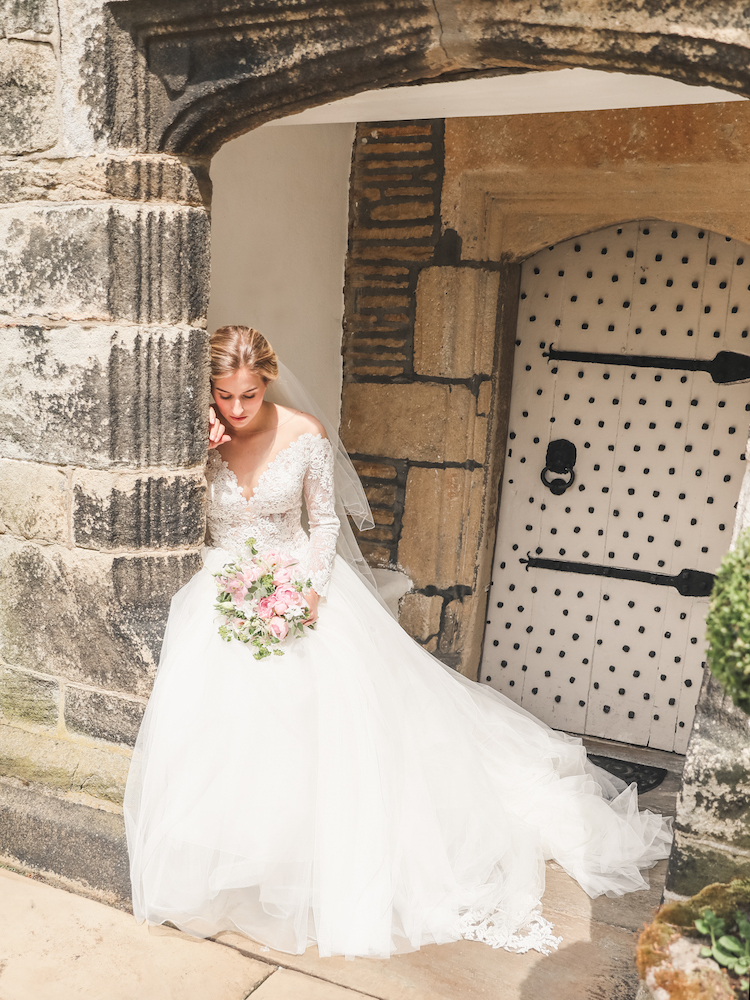 And so to Wed - Holdsworth House - Pamella Dunn and Cream Photography200.jpg