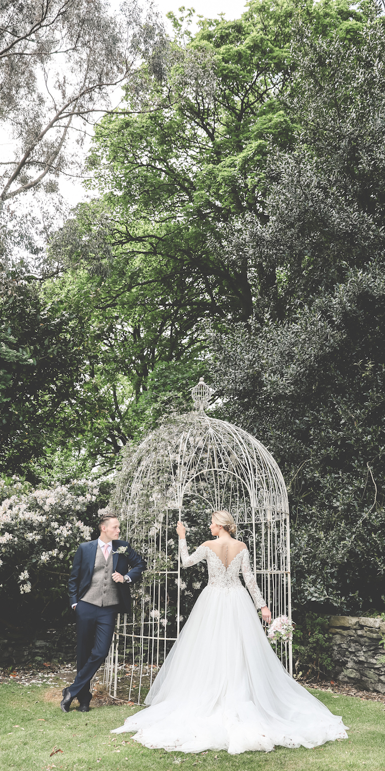 And so to Wed - Holdsworth House - Pamella Dunn and Cream Photography241.jpg
