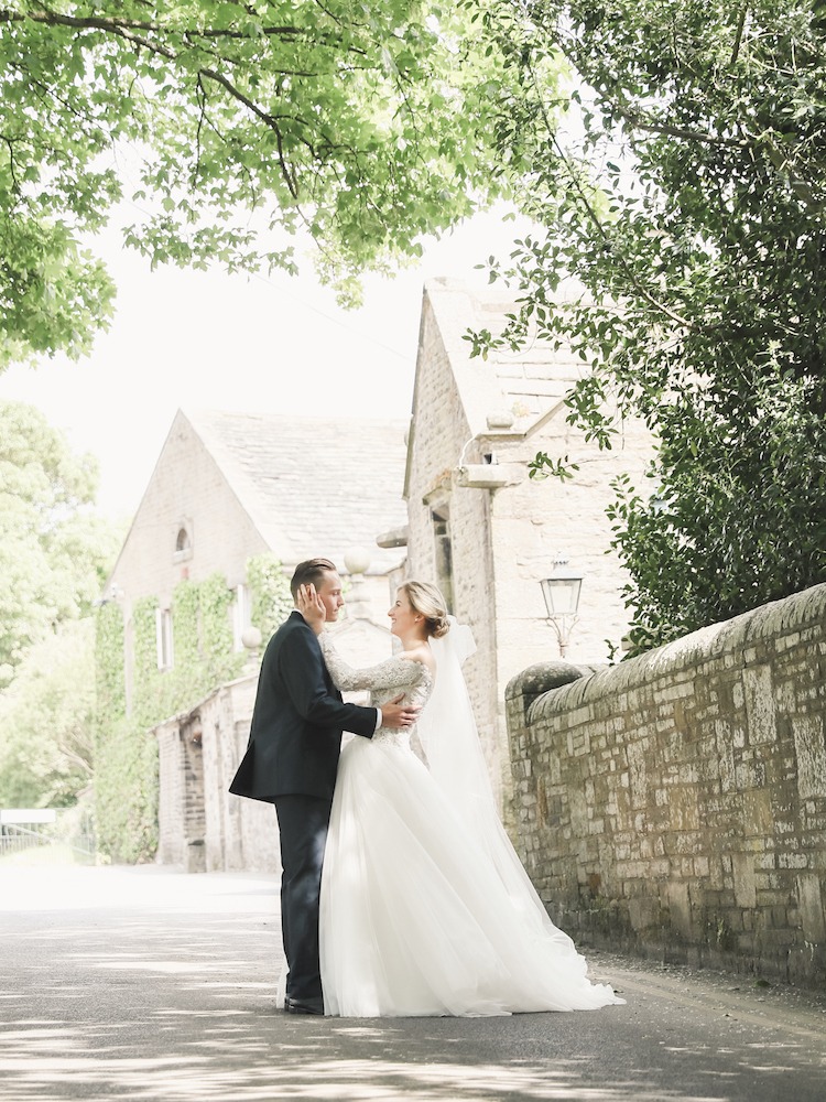 And so to Wed - Holdsworth House - Pamella Dunn and Cream Photography265.jpg