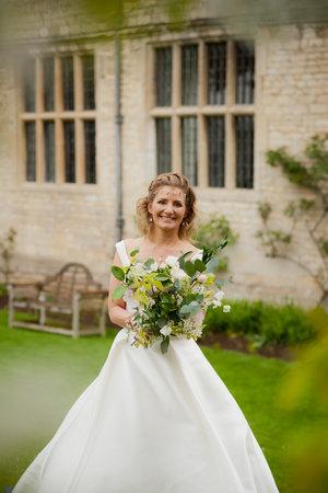 And so to Wed - Yarton Manor Wedding Styled Shoot151.jpg
