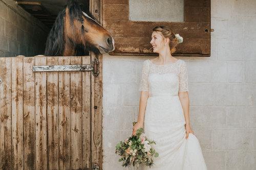 And so to Wed - Norfolk Boho Weddings - Grace Elizabeth Photography69.jpg