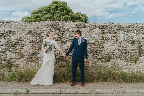 And so to Wed - Norfolk Boho Weddings - Grace Elizabeth Photography55.jpg