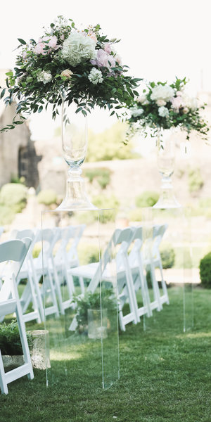And so to Wed - Holdsworth House - Pamella Dunn and Cream Photography131.jpg