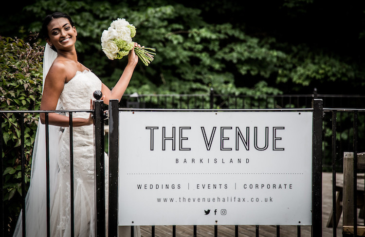 And so to Wed - The Venue Halifax3.jpg