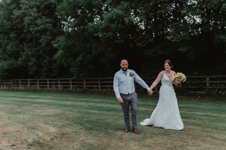 And so to Wed - Stevie Jay Photography - Lucy and Matt41.jpg