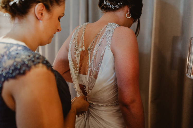And so to Wed - Stevie Jay Photography - Lucy and Matt13.jpg
