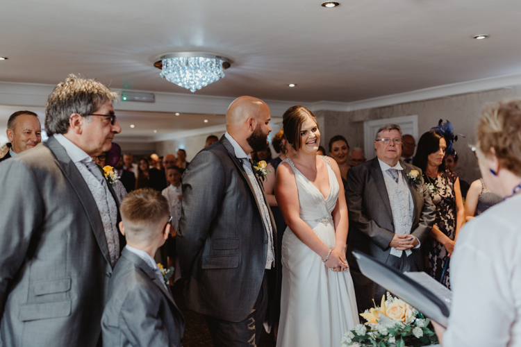 And so to Wed - Stevie Jay Photography - Lucy and Matt26.jpg