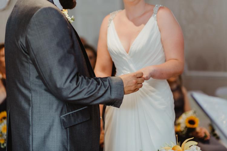 And so to Wed - Stevie Jay Photography - Lucy and Matt29.jpg