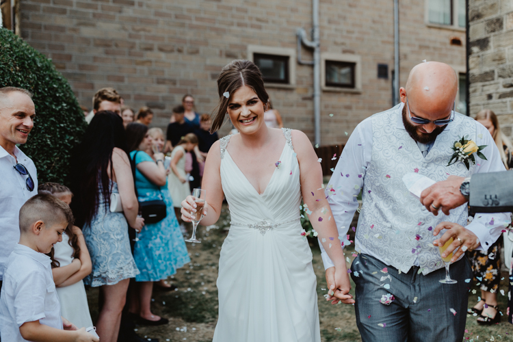 And so to Wed - Stevie Jay Photography - Lucy and Matt35.jpg