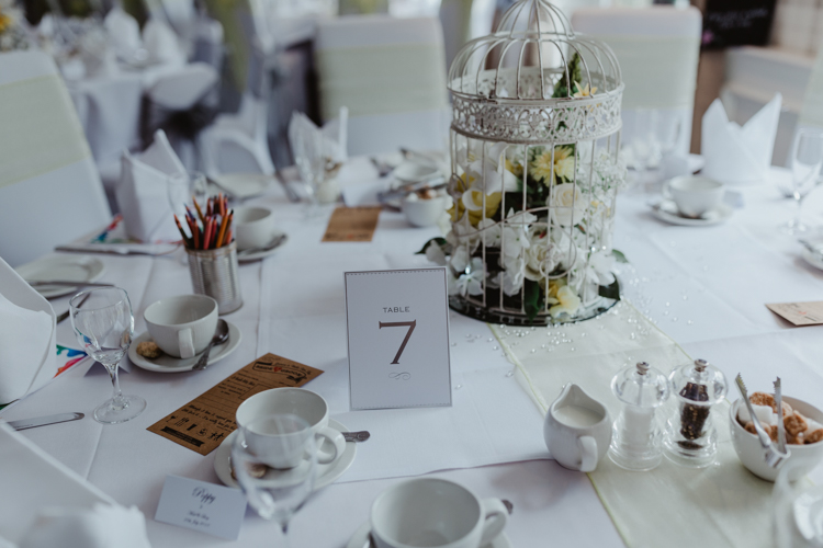 And so to Wed - Stevie Jay Photography - Lucy and Matt44.jpg