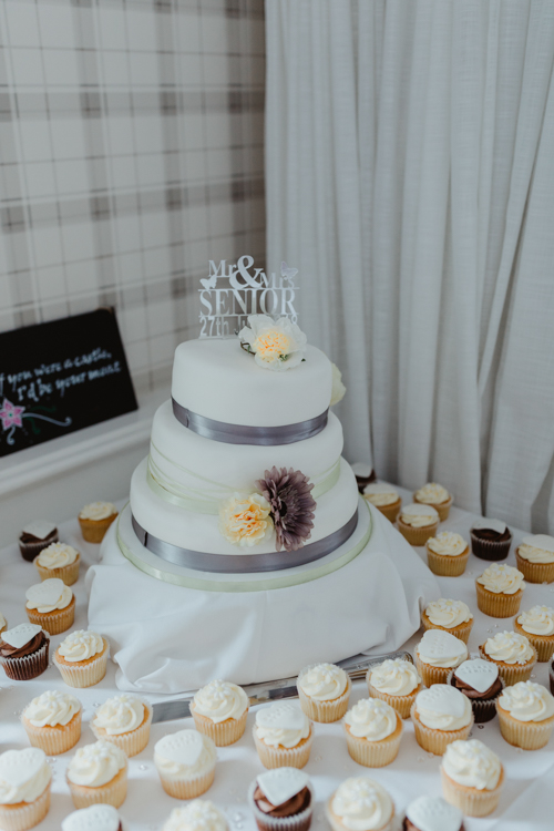 And so to Wed - Stevie Jay Photography - Lucy and Matt45.jpg