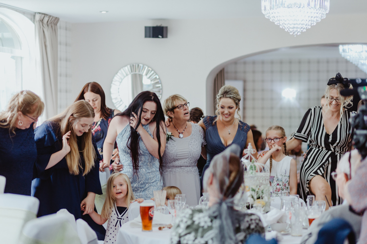 And so to Wed - Stevie Jay Photography - Lucy and Matt53.jpg