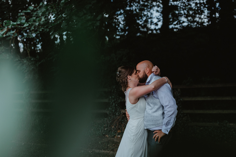 And so to Wed - Stevie Jay Photography - Lucy and Matt62.jpg