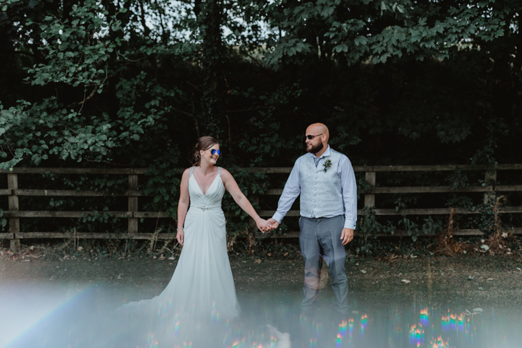 And so to Wed - Stevie Jay Photography - Lucy and Matt64.jpg