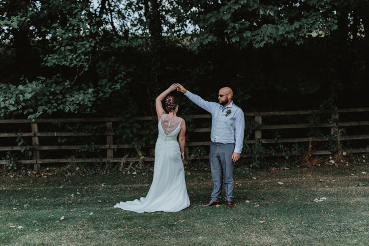 And so to Wed - Stevie Jay Photography - Lucy and Matt65.jpg