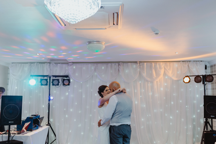 And so to Wed - Stevie Jay Photography - Lucy and Matt69.jpg