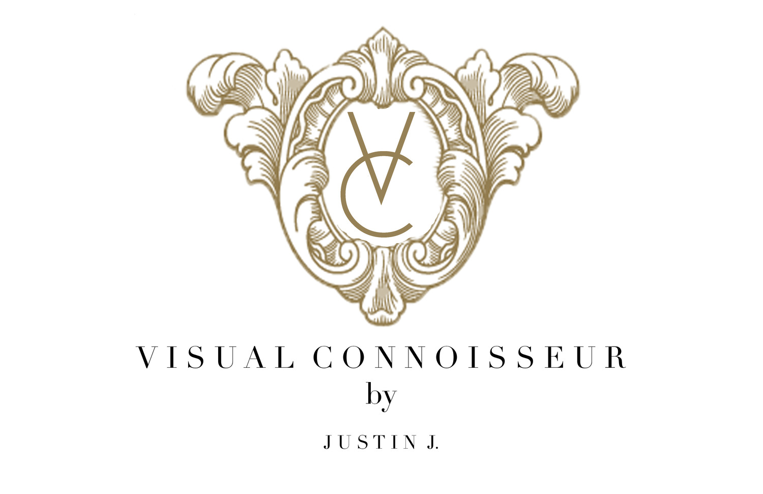 Visual Connoisseur Studios