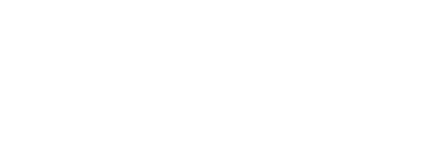 W.T. Wright Communications
