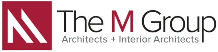 The M Group Architects & Interior Architects