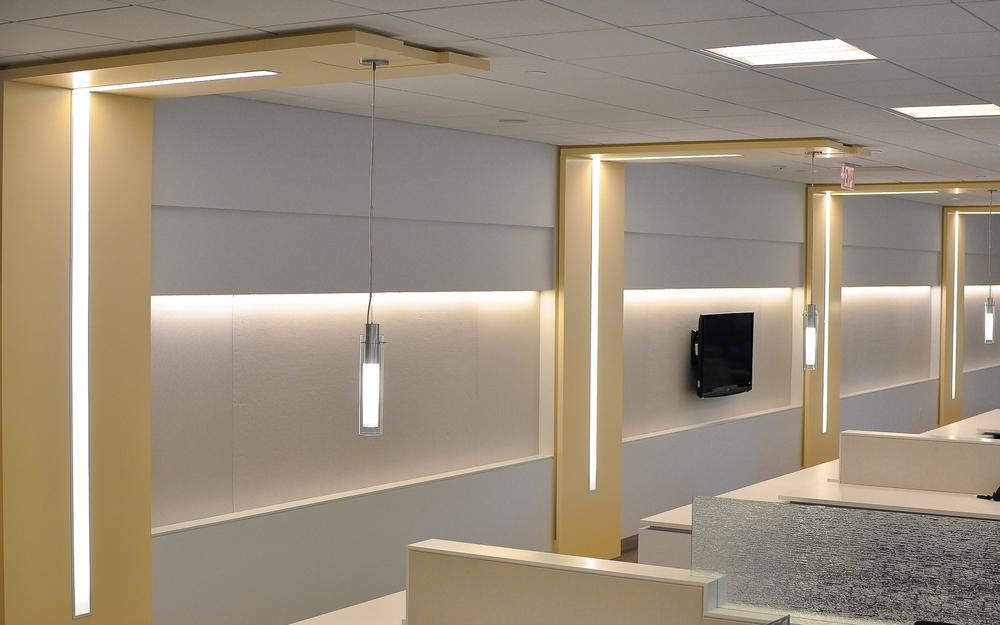 02 E Group Office.jpg