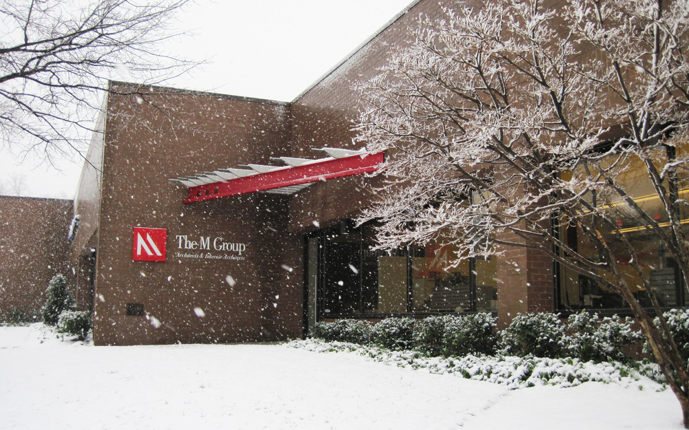 07 M Group Exterior Snow.jpg