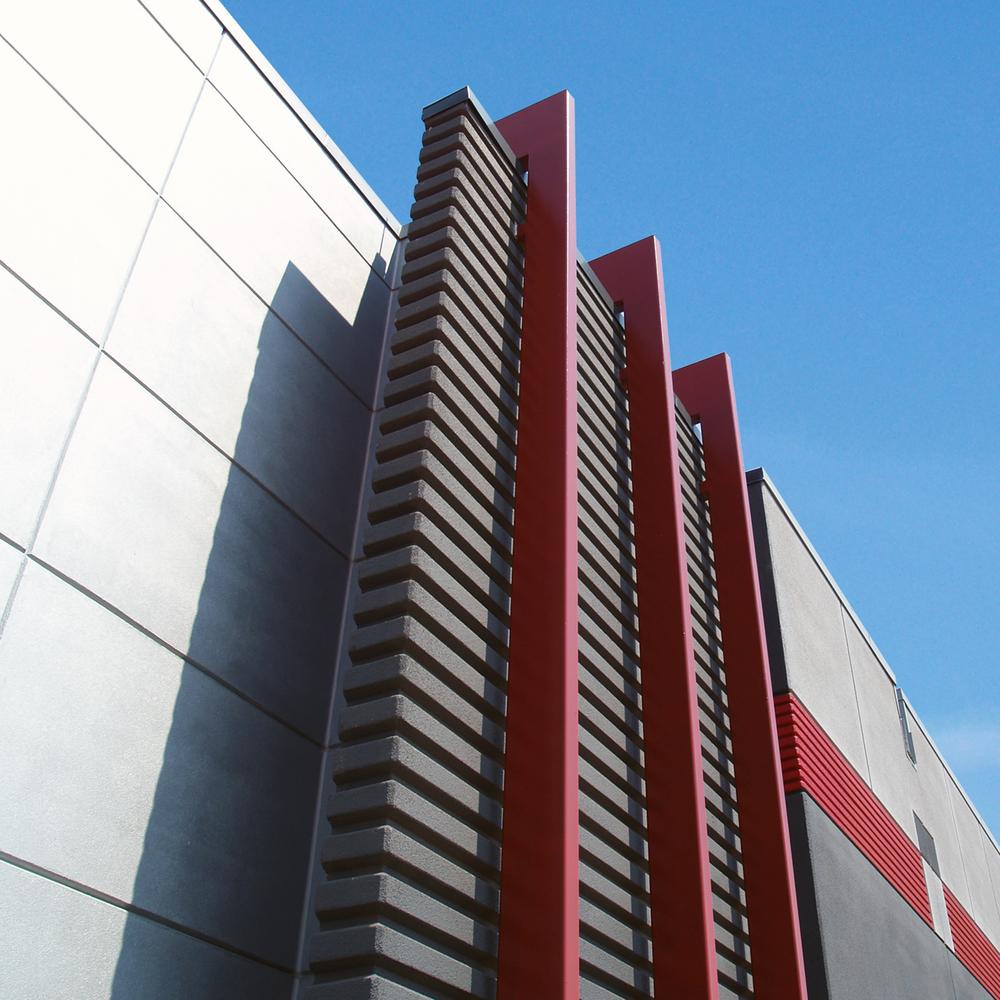 08 NAP Data Center Exterior 3.jpg