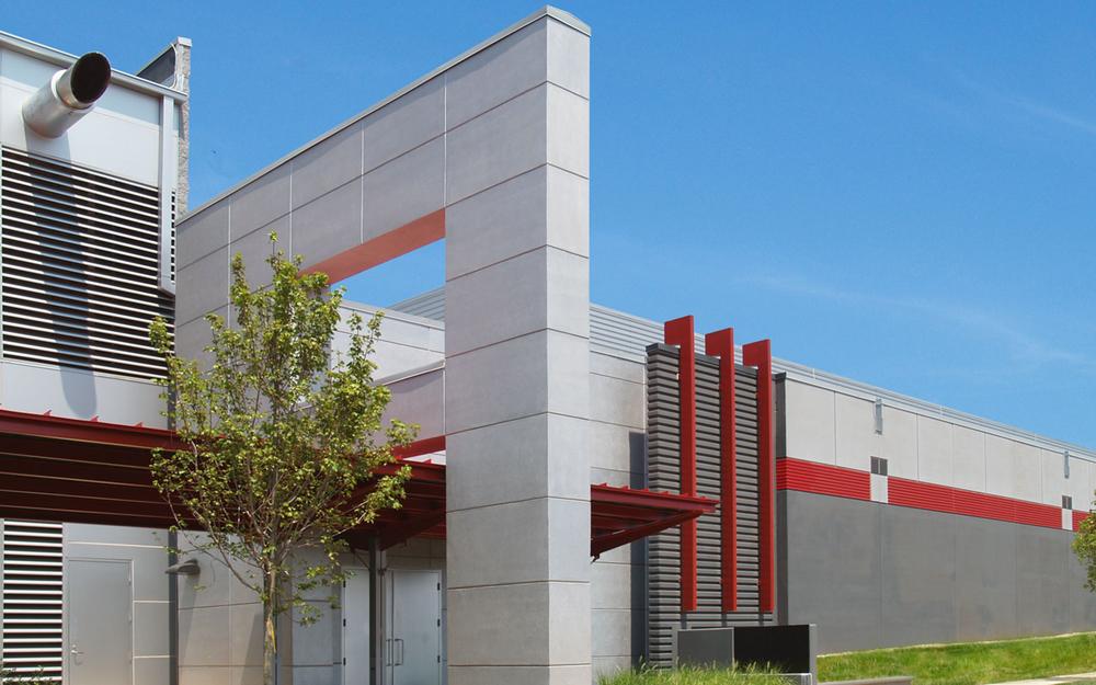 09 NAP Generator Building 2.jpg