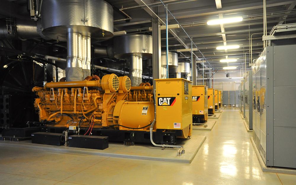 12 NAP Generator a.jpg