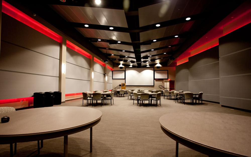 17 NAP Conference Room 2.jpg