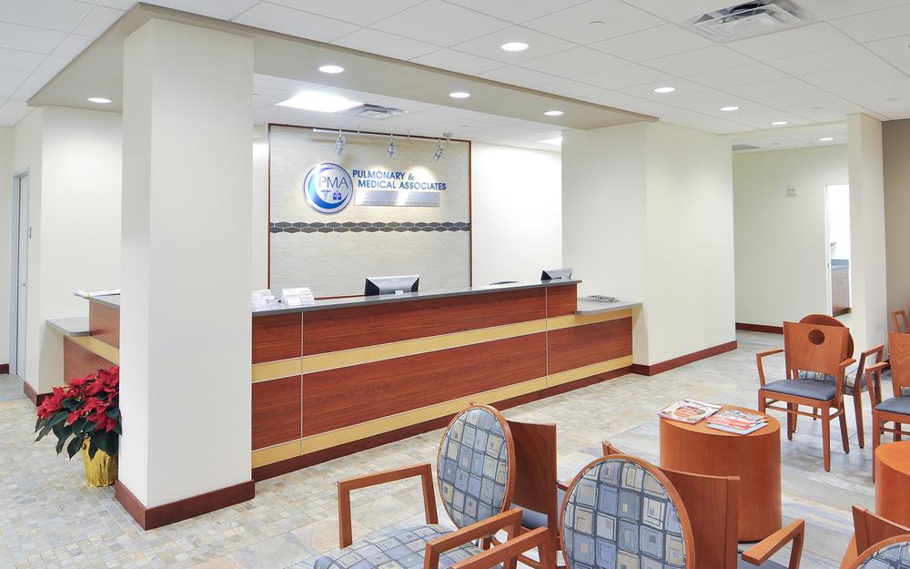 02 PMA Lobby 2.jpg
