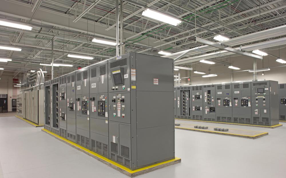 04 T Rowe Price UPS 1.jpg