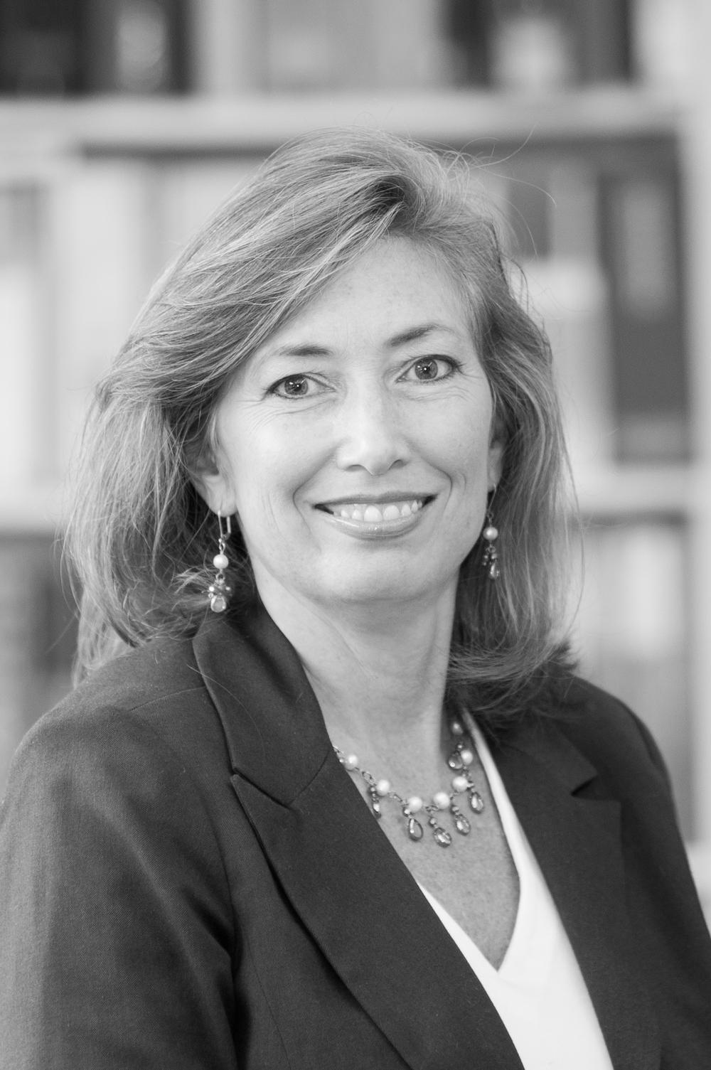 Karen Lewis    Partner