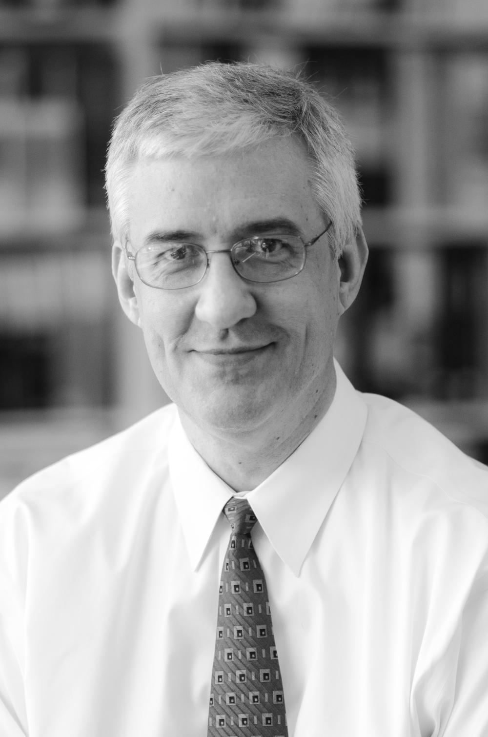 David Bruhnke    Director